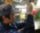 IMG_0258.JPG