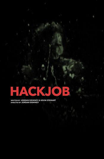 Hackjob