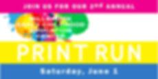 Print Run 2019.jpg