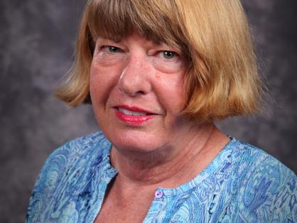 ICLEL 2016 Assoc. Prof. Dr. Kay S. Dennis