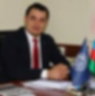 Fariz Ahmedov.jpg