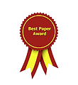 Best Paper Awards.png