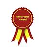 Best Paper Awards.png