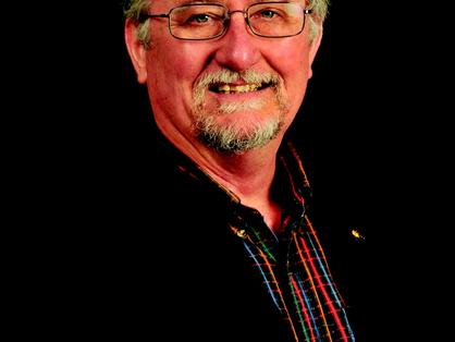 ICLEL 2015 Prof. Dr. William W. Cobern