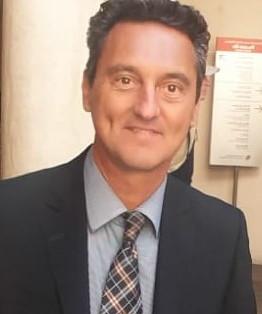 ICLEL 2019 Prof. Dr. Michele Biasutti - Padova University /  ITALY