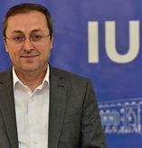 Rektör_Prof.Dr._Ahmet_YILDIRIM.jpg