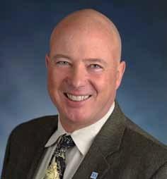 ICLEL 2016 / 2018 Prof.Dr. Stephen P. Harmon