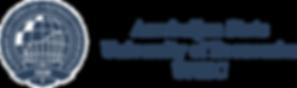 UNEC logo ENG.png