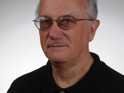 ICLEL 2019 Prof. Dr. Miroslaw Majewski - Nicholas Copernicus University / POLAND