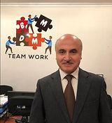 Assoc. Prof.Dr. Ilgar Seyfullayev.jpg