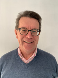 ICLEL 2019 Prof. Dr. Malcom Hoare / De Montfort University Leicester - ENGLAND