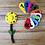 Thumbnail: Flor de Números