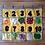 Thumbnail: Painel Números