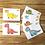 Thumbnail: Kit Dino PDF