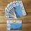 Thumbnail: Kit Fundo do Mar PDF