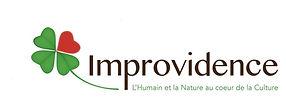 Logo Improvidence.jpg