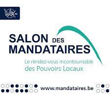 13 & 14 février 2020 - Salon Municipalia