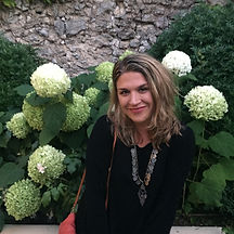 bb flowers ravello.jpg