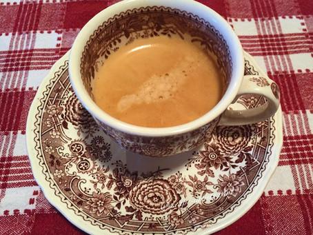 Er Caffè
