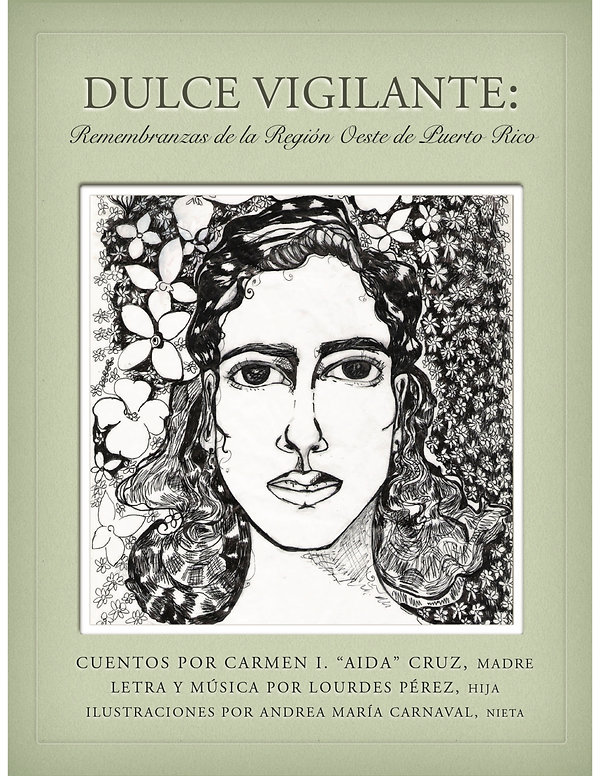 Dulce Vigilante front cover only.jpg