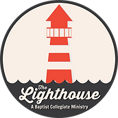 Lighthouse%20Logo%20Circle%20(1)_edited.