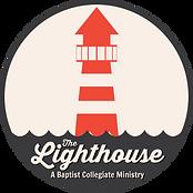 Lighthouse%20Logo%20Circle%20(1)_edited.