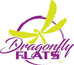Dragonfly Flats transparent background.jpg