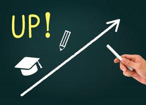 【定期テスト】中学生のための定期テスト対策