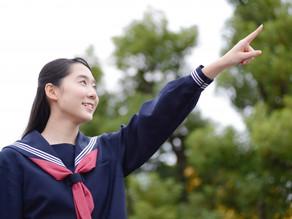 【イベント】《社会で活躍する中学・高校生に『求められるもの』とは何か?