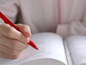 Z会の問題集など。TOP30|大学受験