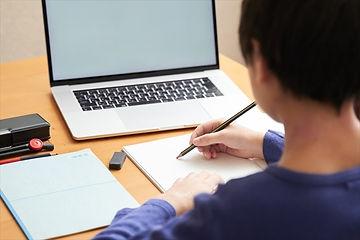 PCで勉強1.jpg