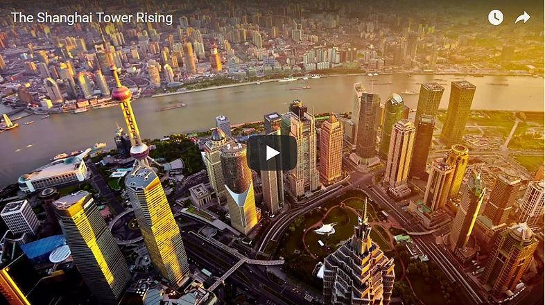 shanghai-rising.JPG