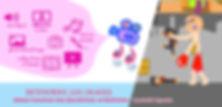 Plaquette-ADOS-Description.jpg