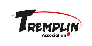 Tremplin Association