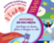 Flyer MixMedia-WEB.jpg