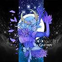 Moonlight_Cover_final.jpg