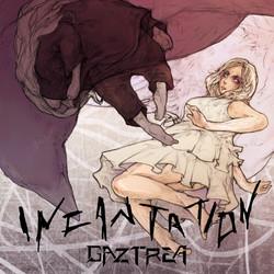 Alternatives Cover Incantation_edited