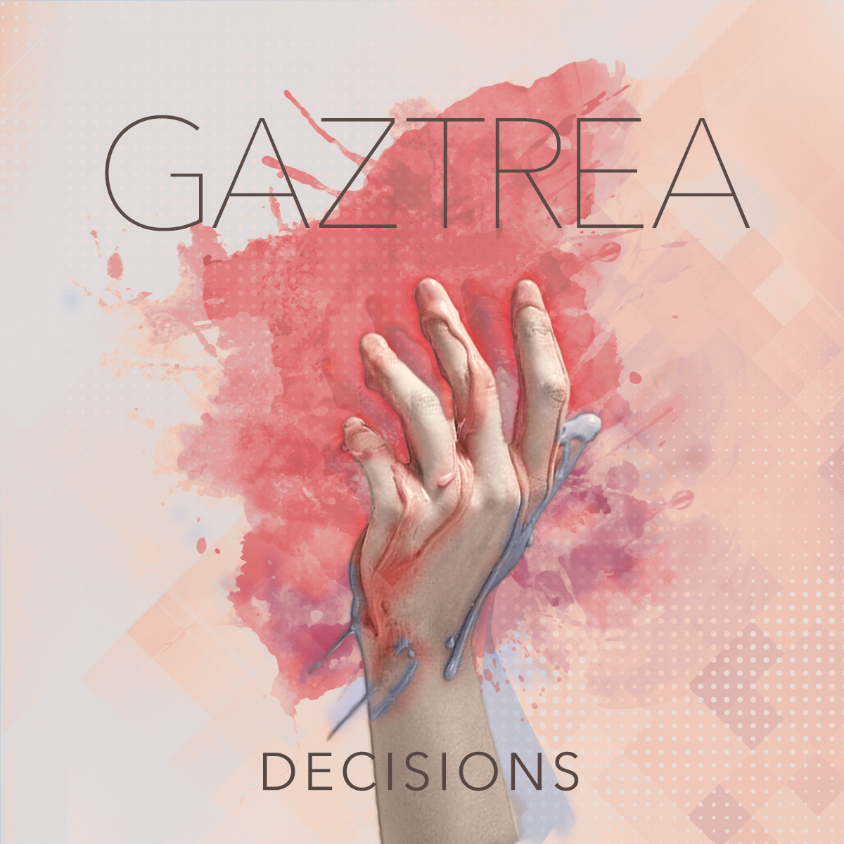 DECISIONS - EP