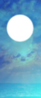 Sunrise%20Backround_blau_ohnebubbles_edi
