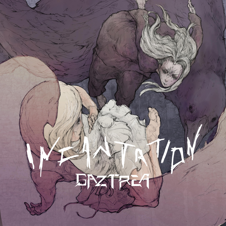 INCANTATION - Album