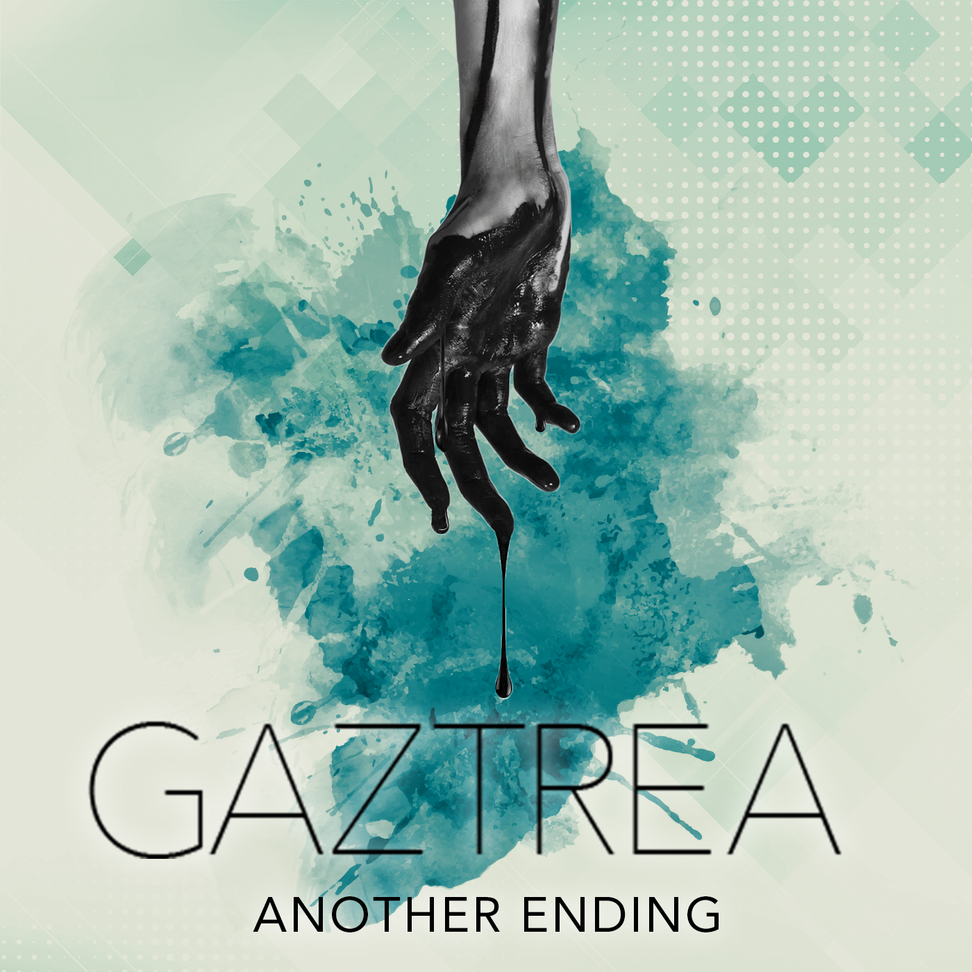Another Ending - Single