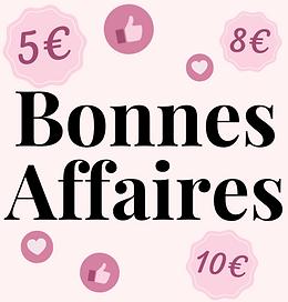 Bonnes Affaires.png