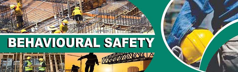BEHAVIOURAL SAFETY.jpg