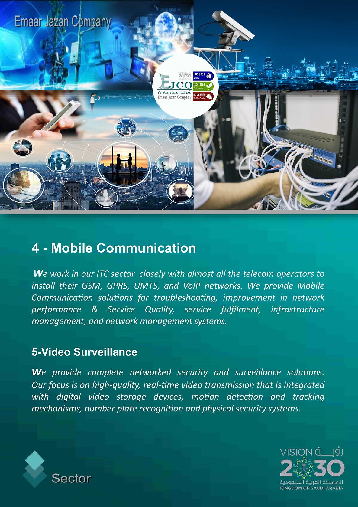 ICT 2.jpg