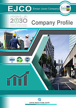 COMPANY PROFILE UPDATED 21 APR 2020 b-1.