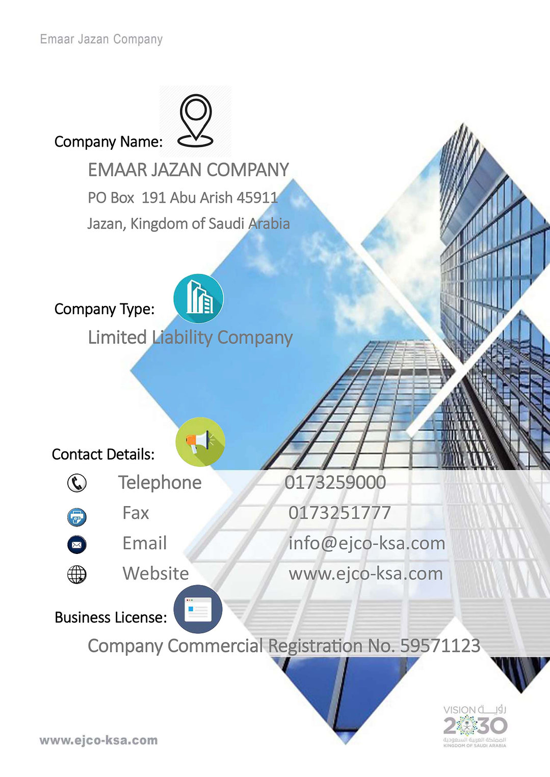 Company Profile Contacts.jpg