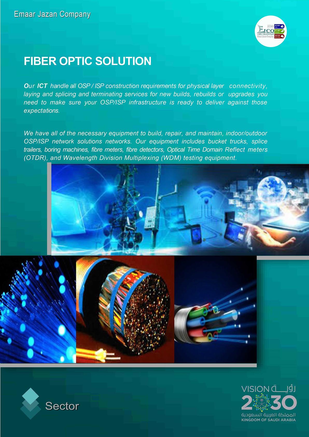 ICT 5.jpg