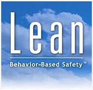 Lean BS.JPG