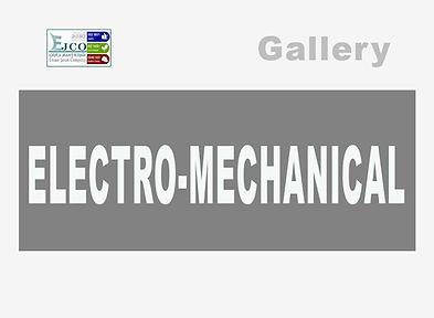 ELECTROMECHANICAL.jpg