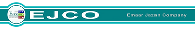 ejco logo.png